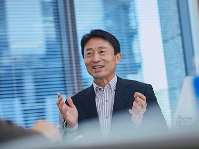 日本の働き方改革が進まない理由