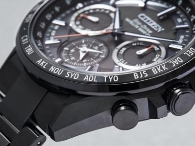 時間は自分でデザインする時代。腕時計に求められる機能、デザイン、選び方は?