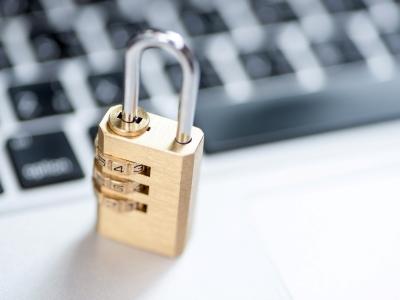 コロナ禍でサイバー攻撃が増加している理由